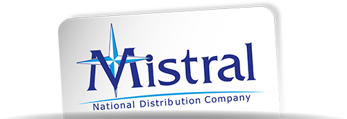 Mistral - Wholesale and Retail Distribution and Trading